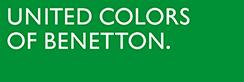 Benetton Příbram
