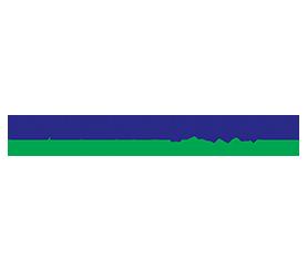Autopark Milín